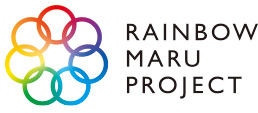 RAINBOW MARU PROJECT